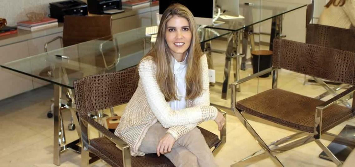 Cristiana Lucena