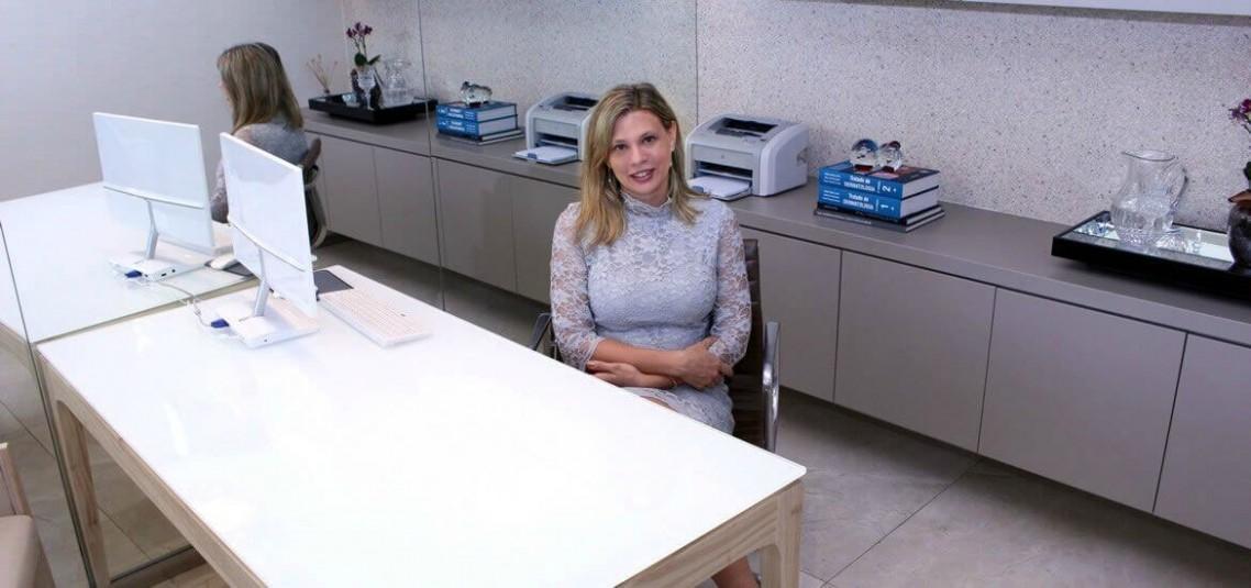 Letícia Guimarães